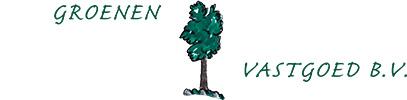 Groenen Vastgoed B.V.